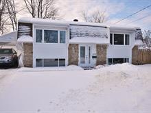 Maison à vendre à Blainville, Laurentides, 1237, Rue  Vianney, 20536246 - Centris