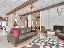 House for sale in Saint-Sauveur, Laurentides, 24, Chemin  Keating, 21012847 - Centris
