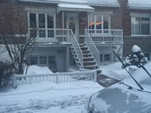 House for sale in Villeray/Saint-Michel/Parc-Extension (Montréal), Montréal (Island), 8804 - 8804A, 9e Avenue, 19361612 - Centris