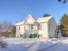 Maison à vendre à La Pêche, Outaouais, 42, Chemin  Marie-Noël, 11665476 - Centris