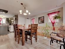 House for sale in Trois-Rivières, Mauricie, 810, Rue  Émile-Baril, 10006505 - Centris