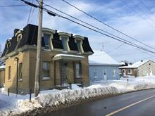 Triplex for sale in Saint-Casimir, Capitale-Nationale, 355 - 365, Rue  Tessier Ouest, 10621451 - Centris