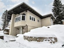 Maison à vendre à Saint-Sauveur, Laurentides, 24, Chemin  Keating, 21012847 - Centris