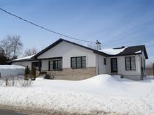 House for sale in Duvernay (Laval), Laval, 4585, Rang du Haut-Saint-François, 16432522 - Centris
