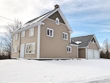 Maison à vendre à Ogden, Estrie, 500, Chemin de Cedarville, 14269355 - Centris