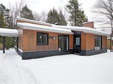 Maison à vendre à Magog, Estrie, 626, Avenue  Corriveau, 19220322 - Centris