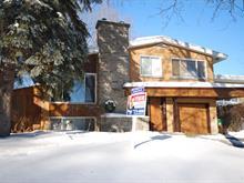 House for sale in Rosemont/La Petite-Patrie (Montréal), Montréal (Island), 5460, Avenue des Sapins, 26189922 - Centris