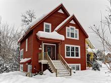 Maison à vendre à Stoneham-et-Tewkesbury, Capitale-Nationale, 90, Chemin des Alpages, app. 27, 25634200 - Centris