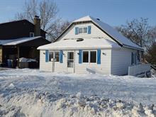 House for sale in Repentigny (Repentigny), Lanaudière, 241, boulevard de L'Assomption, 17640627 - Centris