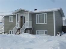 House for sale in Saint-Ambroise, Saguenay/Lac-Saint-Jean, 490, Rue  Jos-Nil-Girard, 22913876 - Centris