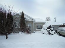 Maison à vendre à Alma, Saguenay/Lac-Saint-Jean, 460, Rue de la Loire Est, 28700147 - Centris