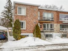 Triplex for sale in Mercier/Hochelaga-Maisonneuve (Montréal), Montréal (Island), 2029 - 2033, Rue de Saint-Just, 23223919 - Centris
