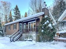 Maison à vendre à Lac-Supérieur, Laurentides, 488, Chemin  David, 10992341 - Centris