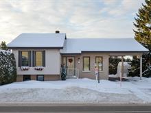 House for sale in Sorel-Tracy, Montérégie, 134, boulevard  Gagné, 16349213 - Centris