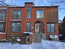 Condo for sale in Ahuntsic-Cartierville (Montréal), Montréal (Island), 8751, Rue  René-Labelle, 11896704 - Centris