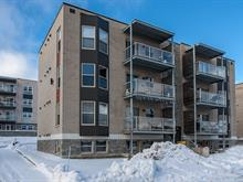 Condo for sale in Beauport (Québec), Capitale-Nationale, 217, Rue  Anne-Martin, apt. 201, 27844699 - Centris