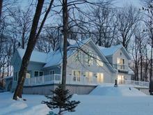 Maison à vendre à Mansfield-et-Pontefract, Outaouais, 3, Chemin  Pearson, 24758338 - Centris