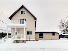 Triplex à vendre à Buckingham (Gatineau), Outaouais, 274, Rue  Hotte, 25149069 - Centris