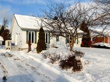 House for sale in Rimouski, Bas-Saint-Laurent, 688, Rue des Kalmias, 28616259 - Centris