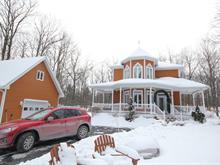 Maison à vendre à Cantley, Outaouais, 87, Chemin du Domaine-Champêtre, 15308204 - Centris