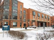 Condo for sale in Ahuntsic-Cartierville (Montréal), Montréal (Island), 11825, Avenue  Norwood, apt. 203B, 19583233 - Centris