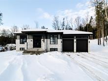House for sale in Val-des-Monts, Outaouais, 177, Rue de la Cascade, 15481466 - Centris