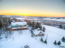 Farm for sale in Chesterville, Centre-du-Québec, 9503, Route  161, 11498170 - Centris
