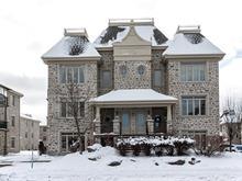 Condo à vendre à Beauport (Québec), Capitale-Nationale, 264, Rue  Elzéar-Verreault, 14999193 - Centris