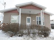 Maison à vendre à Saint-Tite, Mauricie, 710, Route  153, 19074524 - Centris