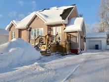 Maison à vendre à Baie-Comeau, Côte-Nord, 648, Rue  De Puyjalon, 27570408 - Centris