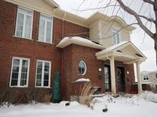 Condo à vendre à Jacques-Cartier (Sherbrooke), Estrie, 2707, Rue  Charles-Baudelaire, 23221098 - Centris