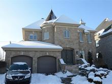 Maison à vendre à Auteuil (Laval), Laval, 800, Rue de Fribourg, 13609725 - Centris
