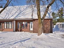 Maison à vendre à Blainville, Laurentides, 67, Rue du Général-Triquet, 12444454 - Centris