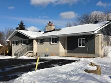 House for sale in L'Île-Bizard/Sainte-Geneviève (Montréal), Montréal (Island), 44, Avenue des Chênes, 16556373 - Centris
