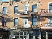 Triplex for sale in Rosemont/La Petite-Patrie (Montréal), Montréal (Island), 81 - 85, Rue  Beaubien Est, 18705125 - Centris