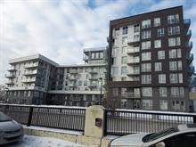Condo à vendre à Rosemont/La Petite-Patrie (Montréal), Montréal (Île), 2530, Place  Michel-Brault, app. 408, 12007126 - Centris