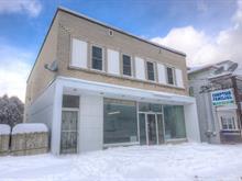 Commercial building for sale in Thetford Mines, Chaudière-Appalaches, 4055, Rue du Lac-Noir, 20767285 - Centris