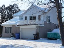 Maison à vendre à Saint-Lazare, Montérégie, 2585, Rue  Cedar, 24449129 - Centris