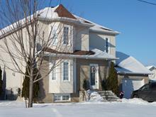 House for sale in Saint-Lazare, Montérégie, 1217, Rue des Ancêtres, 27989422 - Centris