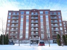Condo for sale in Anjou (Montréal), Montréal (Island), 10300, boulevard des Galeries-d'Anjou, apt. 204, 22842427 - Centris