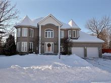 House for sale in Gatineau (Gatineau), Outaouais, 90, Rue de Sanary, 21767421 - Centris