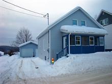 House for sale in Saint-Magloire, Chaudière-Appalaches, 190, Rue  Principale, 28304858 - Centris