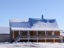 Maison à vendre à L'Islet, Chaudière-Appalaches, 216, Chemin des Pionniers Ouest, 17179840 - Centris