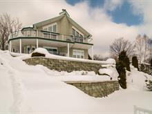 House for sale in Lac-Simon, Outaouais, 1206, Chemin du Tour-du-Lac, 12853869 - Centris