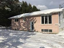 Maison à vendre à Gatineau (Gatineau), Outaouais, 824, boulevard  Lorrain, 26749842 - Centris