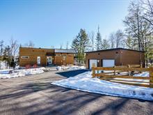 Maison à vendre à Val-des-Monts, Outaouais, 153, Chemin du Rubis, 27236383 - Centris