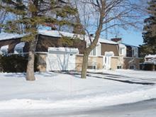 Maison à vendre à Salaberry-de-Valleyfield, Montérégie, 51, Rue  Célestin, 28291732 - Centris
