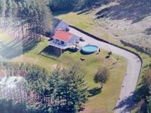 Maison à vendre à La Tuque, Mauricie, 2079, Route  155 Sud, 25063356 - Centris