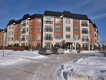 Condo for sale in Boisbriand, Laurentides, 4455, Rue des Francs-Bourgeois, apt. 304, 11346296 - Centris