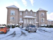 Condo for sale in Blainville, Laurentides, 119, 54e Avenue Est, apt. 101, 16095113 - Centris
